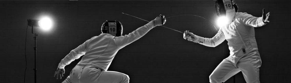 Chelmsford Fencing Club